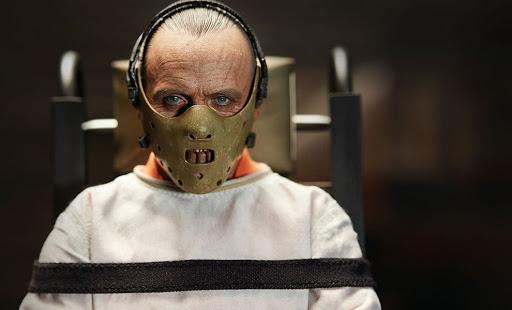 แอนโธนี่ ฮอบกินส์ นักแสดงมากฝีมือที่คิดว่าฮันนิบัลเป็นภาพยนตร์เด็ก