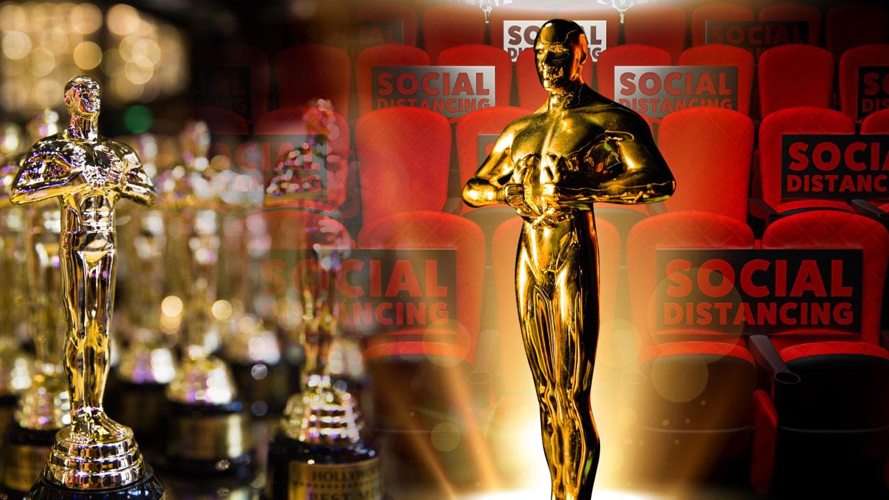 งานออสการ์ 2021 ! สรุปผลรางวัลจากเวที Academy Awards ครั้งที่ 93