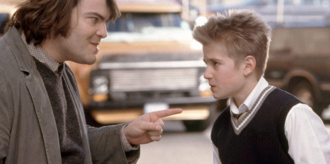 เควิน คลาร์ก นักแสดงเด็กถูกรถชนเสียชีวิตในวัย 32 ปี